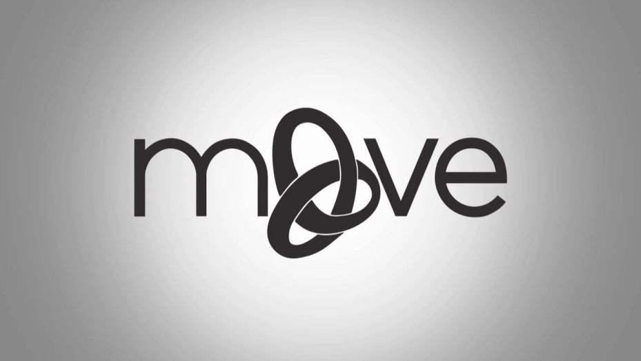 move-image